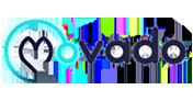 Movado PT Technologies Inc.
