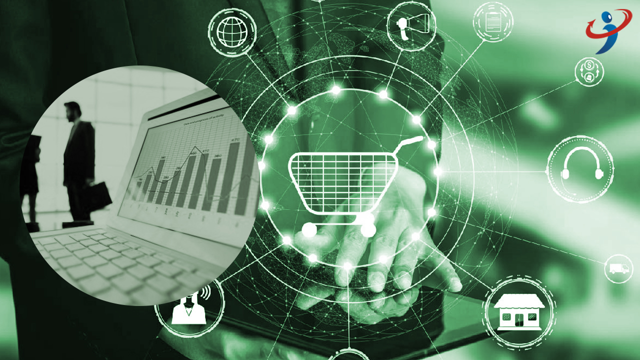 Augmented Data Management