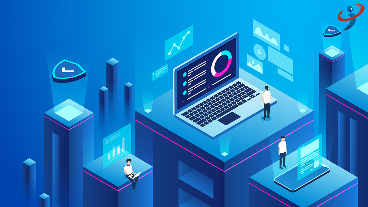 Augmented Data Analytics
